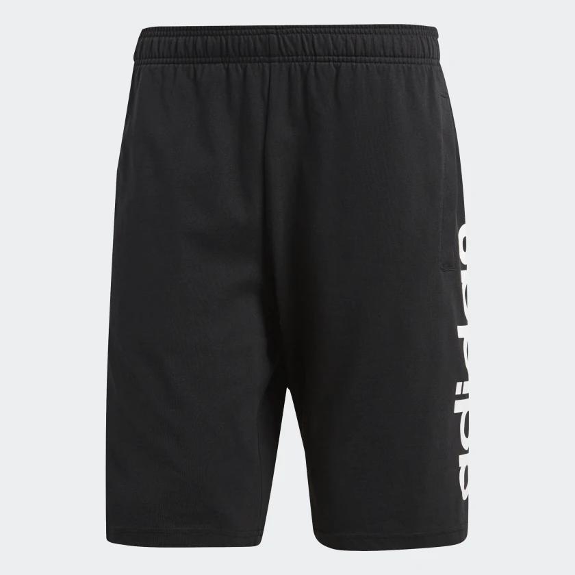 шорты мужские adidas essentials