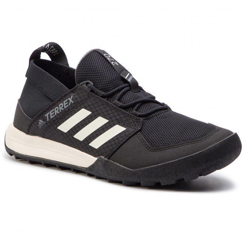 Оригинальные мужские кроссовки Adidas