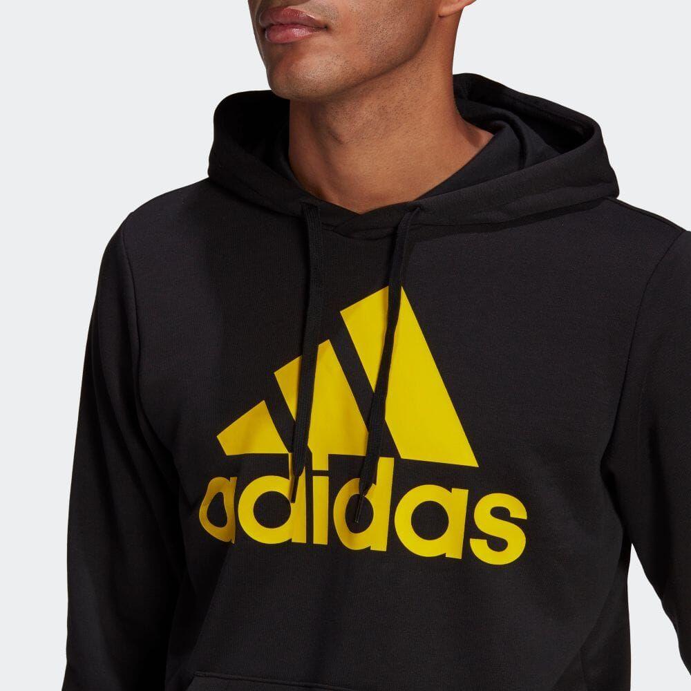 спортивный костюм adidas essentials